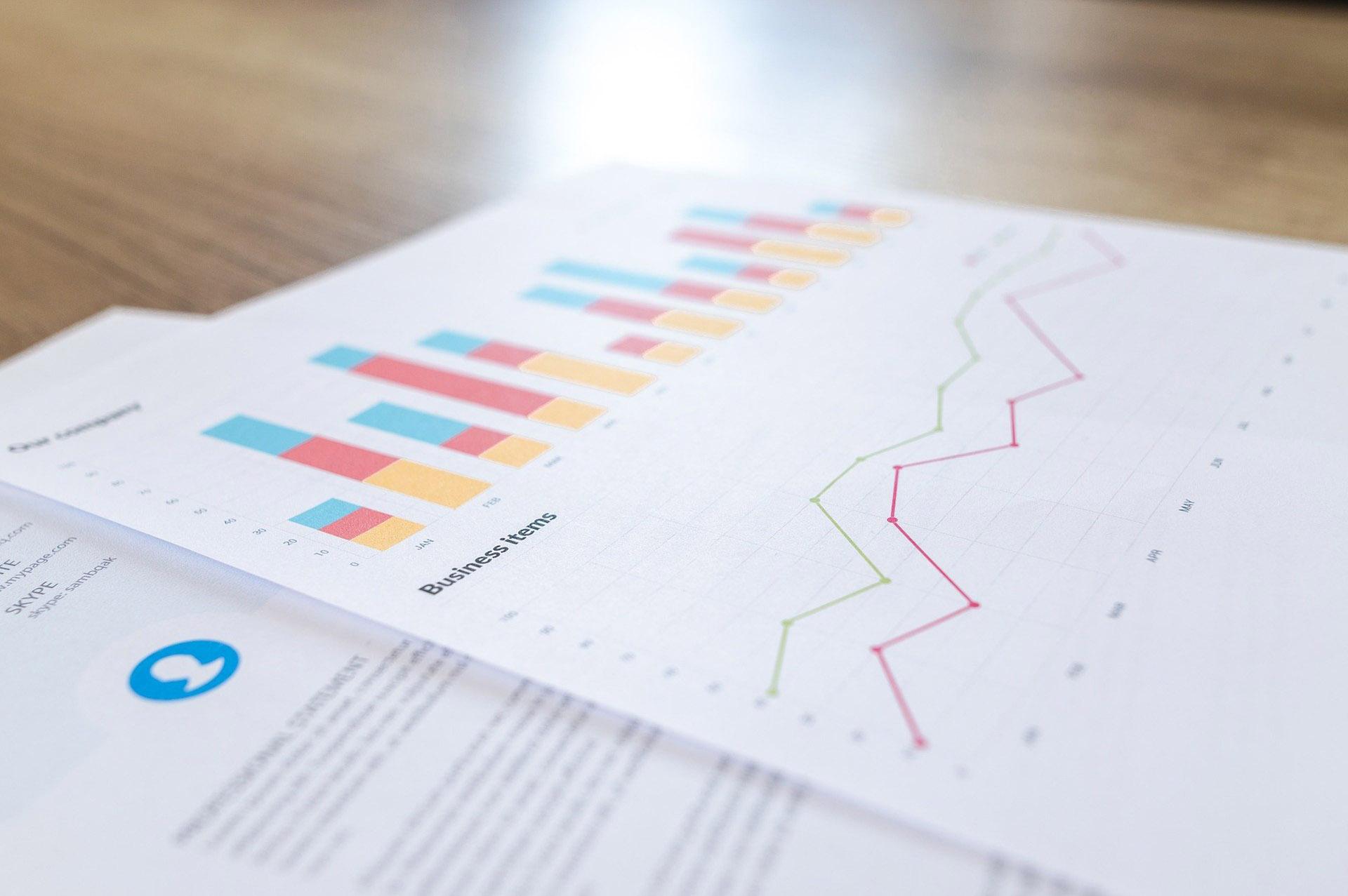 European Market Analysis